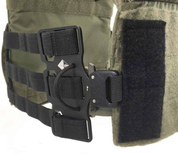 FNMC Kit (Non Maritime) 10