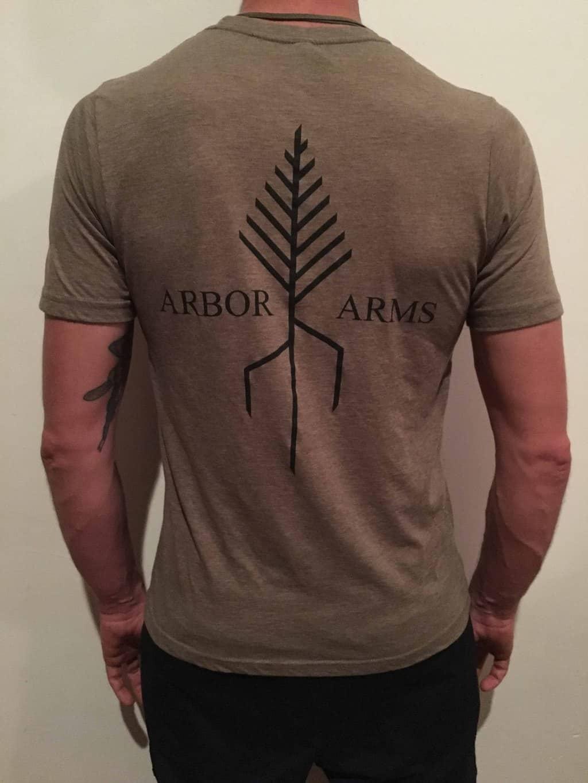 Womens Wrap Shirts