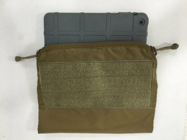 GP/ Tablet Kangaroo Insert 1