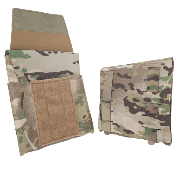 SIDE SAPI POUCH (2 PACK) 1