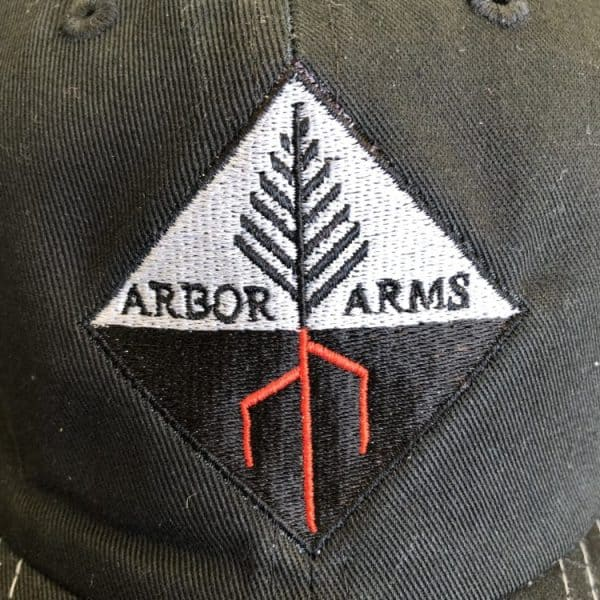Arbor Arms Hats 2