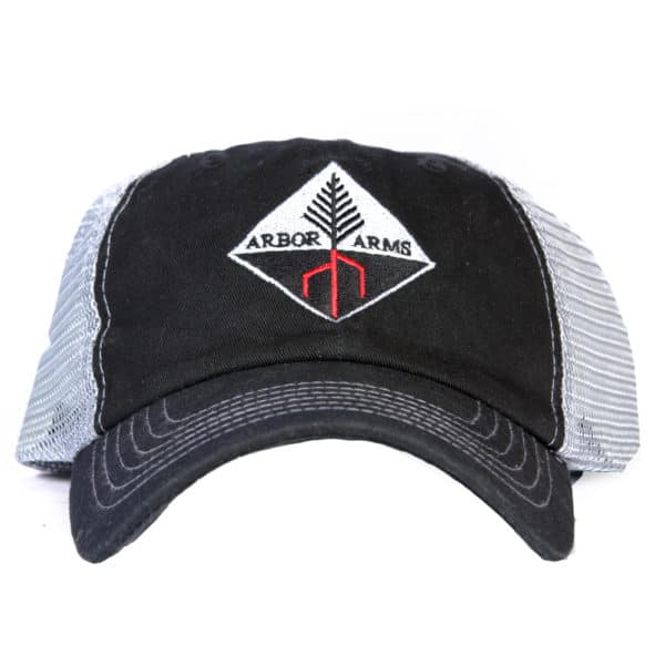 Arbor Arms Hats 1