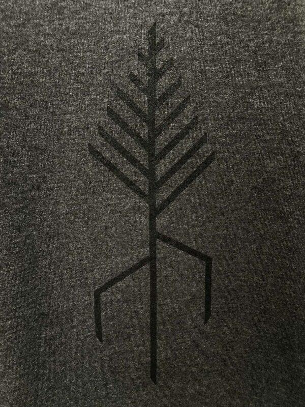 Arbor Arms Hoodie 2