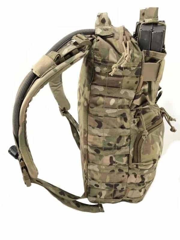 TRADESMEN MULTI-ROLE ASSAULT PACK (BASE) 20