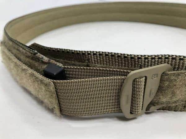 Little-g Hybrid Liner Belt (original) 2