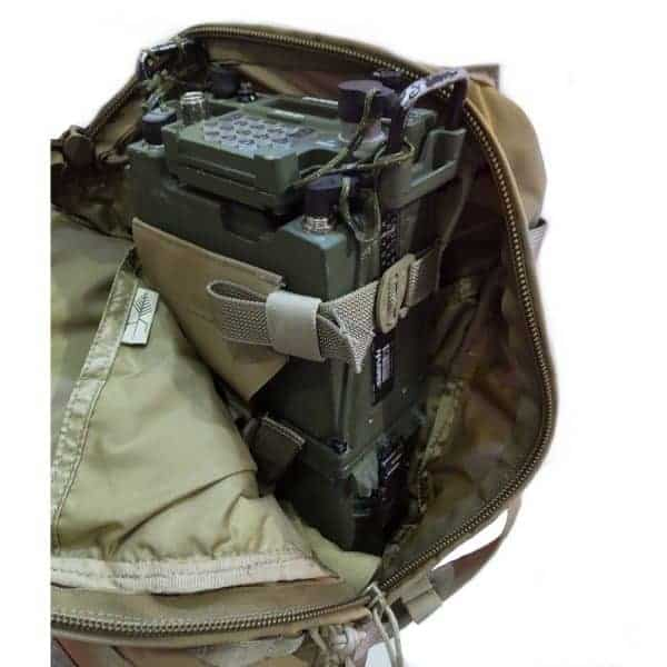 TRADESMEN MULTI-ROLE ASSAULT PACK (BASE) 32