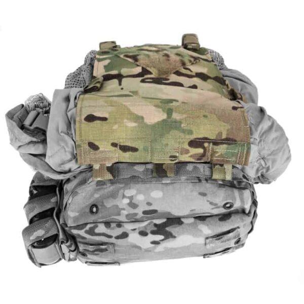 Helmet Flap for Tradesmen Pack 5
