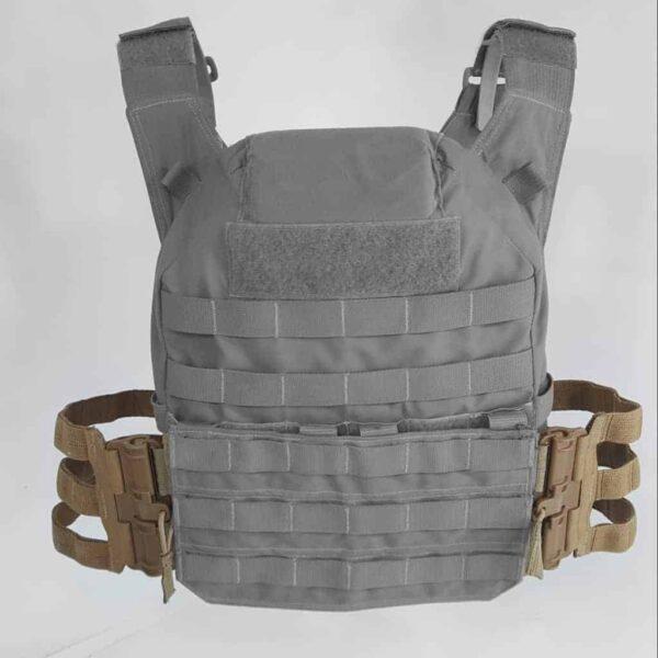 FNMC Kit (Non Maritime) 3