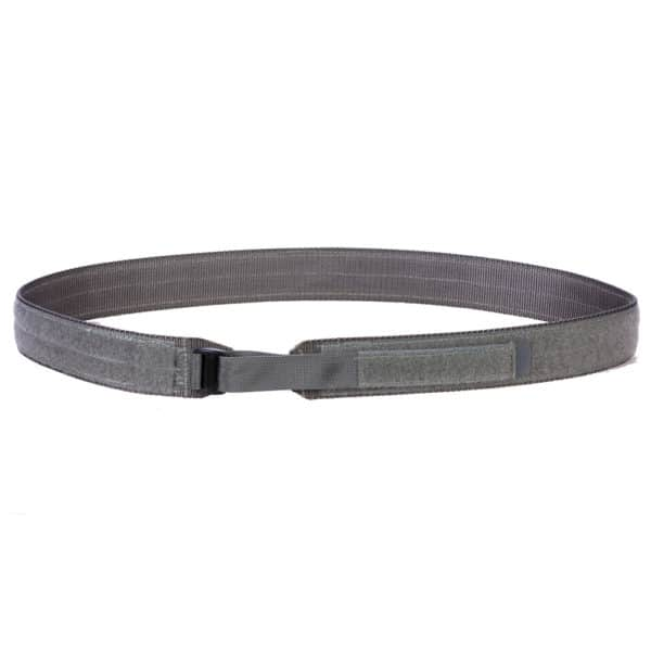 Non-Metallic Liner Belt 5