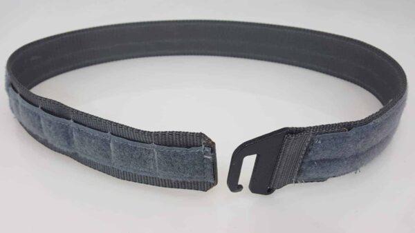 Big-G Liner Belt 1
