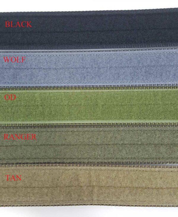 Big-G Liner Belt 3