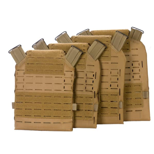 FLEX Assaulter Plate Carrier System 9