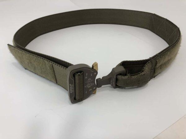 Cobra Belt 5