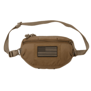 Arbor Arms Nut Ruck Family 2