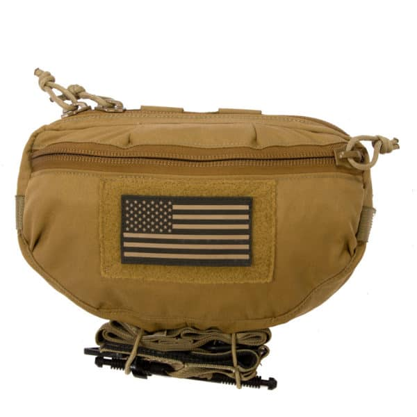 NUT RUCK LARGE 1