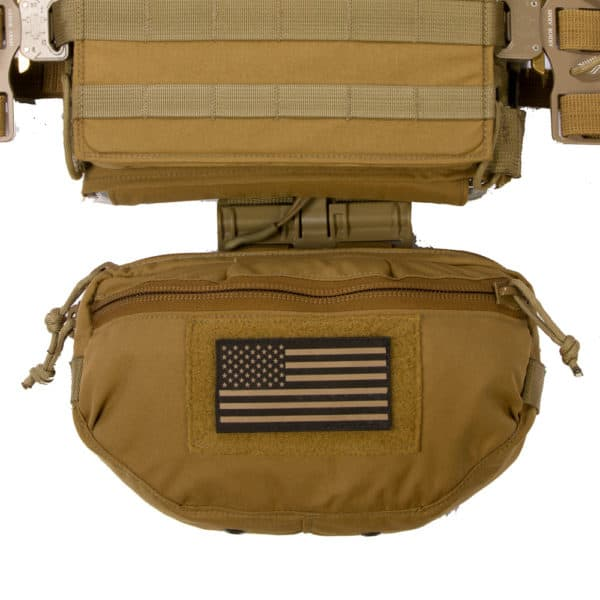 NUT RUCK LARGE 7