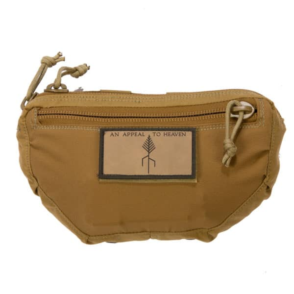 NUT RUCK MEDIUM 1