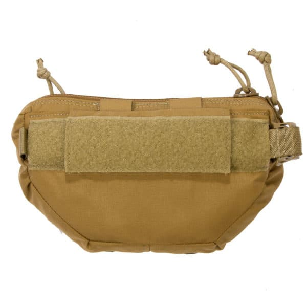 NUT RUCK MEDIUM 5
