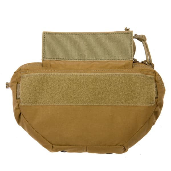 NUT RUCK MEDIUM 3