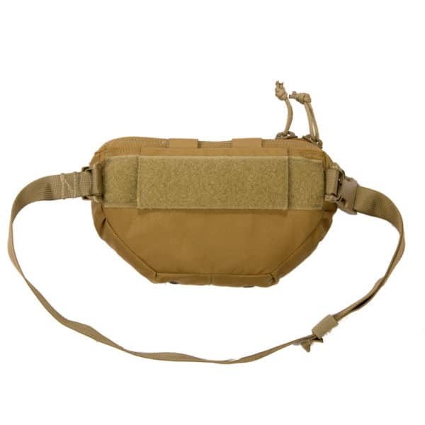 NUT RUCK MEDIUM 4