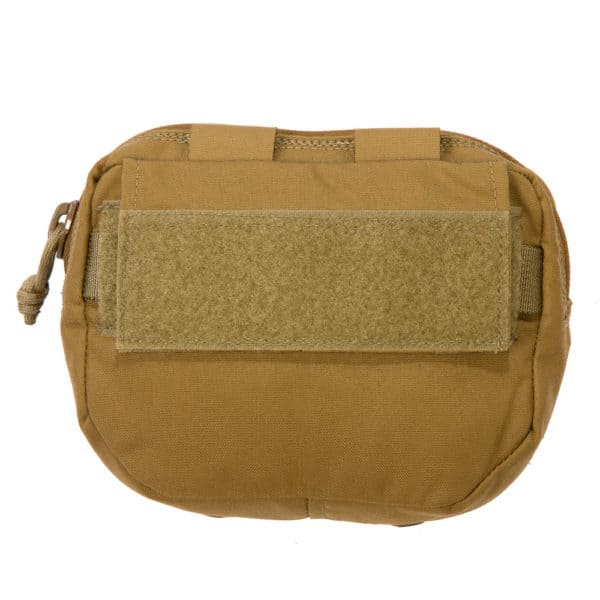 Nut Ruck Small 9