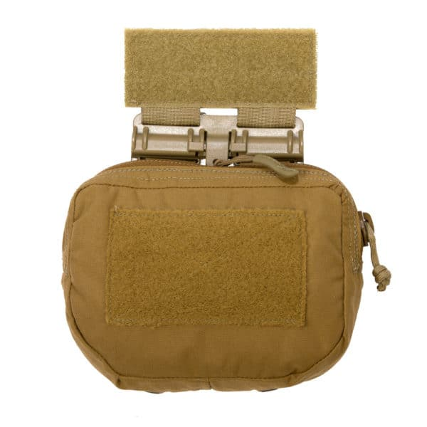 Nut Ruck Small 7