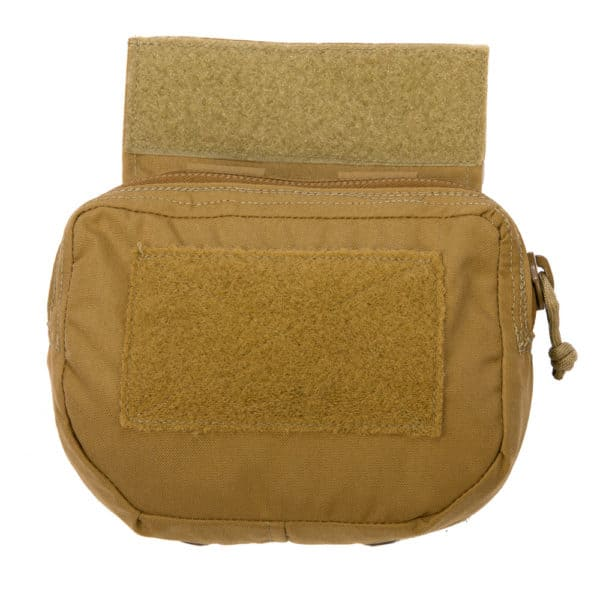 Nut Ruck Small 3