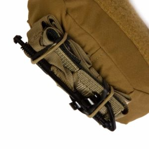 Arbor Arms Nut Ruck Family 14