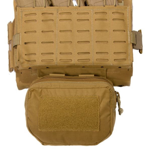 NUT RUCK SMALL 4