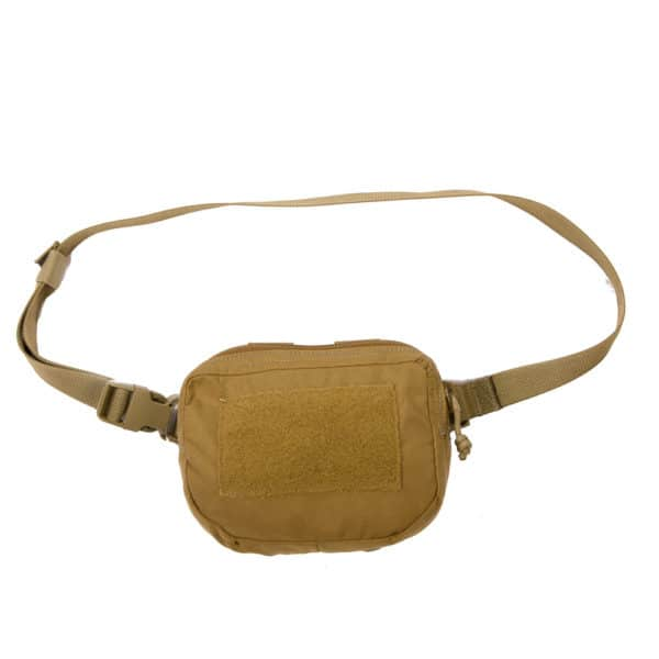 NUT RUCK SMALL 1
