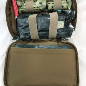 Arbor Arms Nut Ruck Family 12