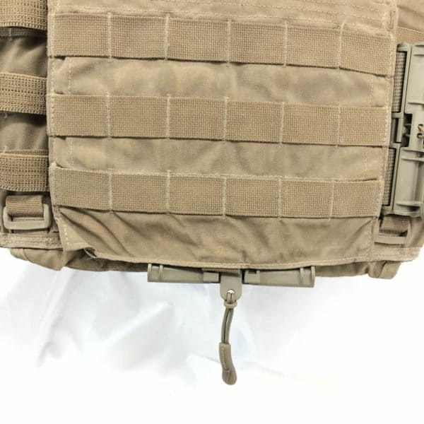 NUT RUCK LARGE 6