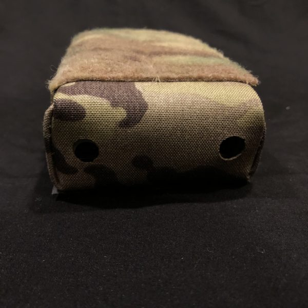 SMALL STD2 POUCH 2BRAVO SOLUTIONS/ ARBOR ARMS COLLABORATION 3