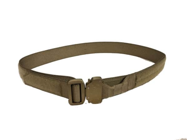 Raptor™ Belt 1