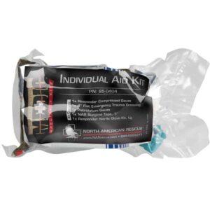 Individual Aid Kit 5