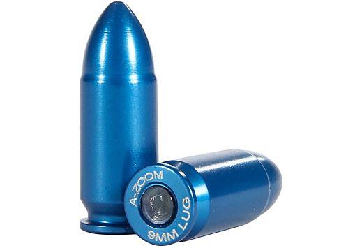 Snap Caps - Pistol 2