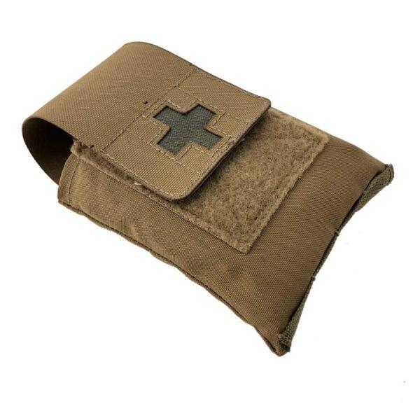 GGB Medical Pouch 1