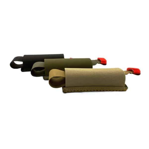 RDTQ - Rapid Deployment Tourniquet Pouch 5